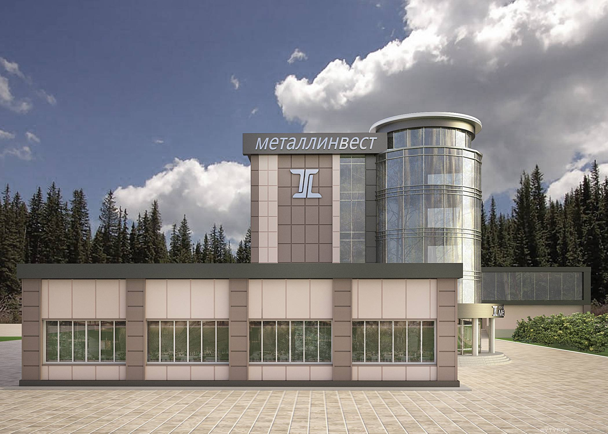 Официальные сервисные центры Samsung - ремонт